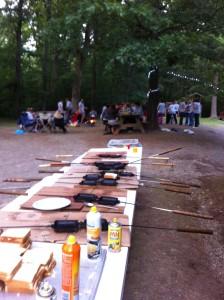 Camp Cadet4