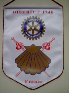 DSCN2052