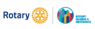 Rotary Theme Image